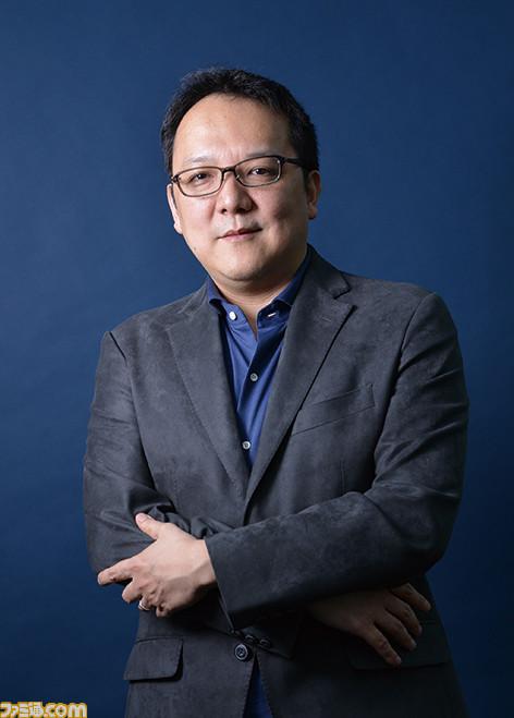 """Entrevista exclusiva doméstica de """"Elden Ring"""".  O diretor Hidetaka Miyazaki fala sobre a nova fantasia sombria que será a maior em From Software [E3 2021]"""